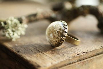 Poetic-Jewels-Containing-Real-Flowers_04