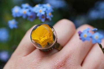 Poetic-Jewels-Containing-Real-Flowers_06