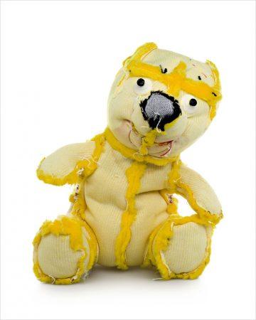 Rogowski-Bears-01