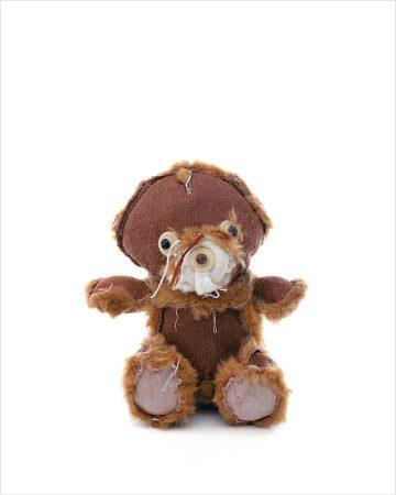 Rogowski-Bears-09