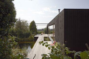 Teichhaus_003