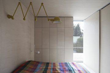 Teichhaus_006