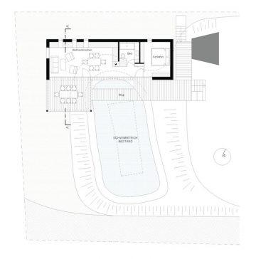 Teichhaus_009
