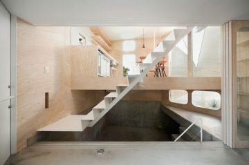 Tsubomi House_04