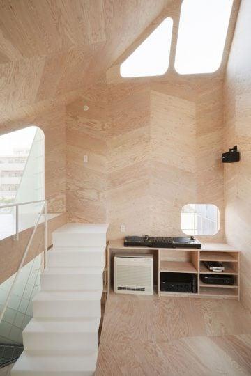 Tsubomi House_07