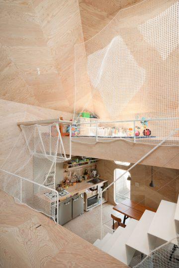 Tsubomi House_09