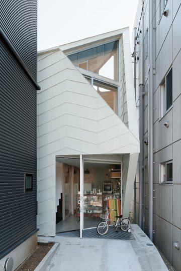 Tsubomi House_14