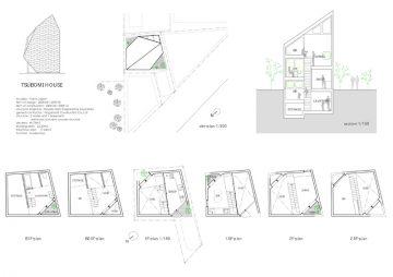 Tsubomi House_16