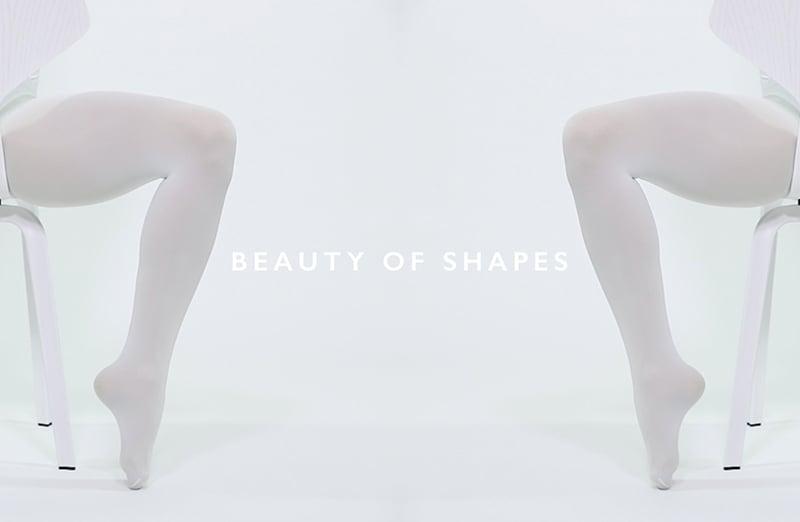 pre_beauty
