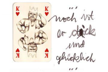 8-Koenige-Monja-Gentschow