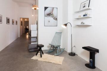 A_Living_Room_pre