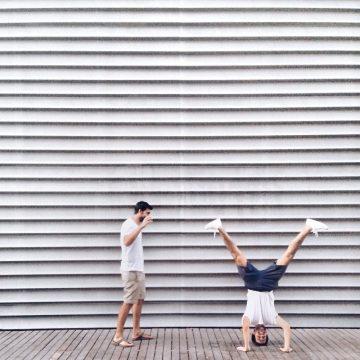 Anna_Devis_Benet_Instagram_09