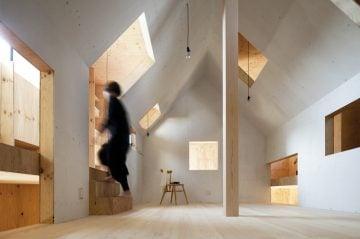 Ant_House_02