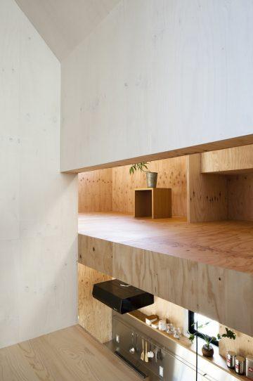 Ant_House_06