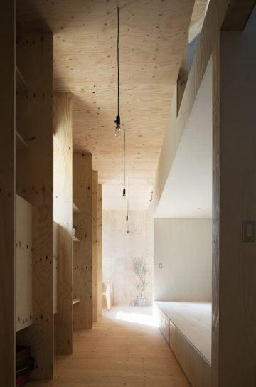 Ant_House_09