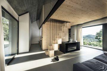 Compact_Karst_House_03