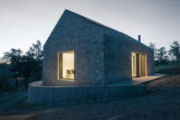 Compact_Karst_House_pre