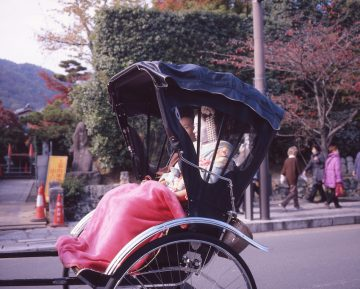 Kyoto_ontheroad_02