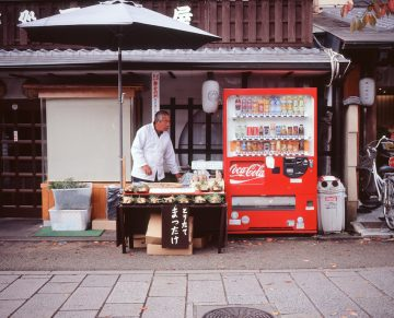 Kyoto_ontheroad_03