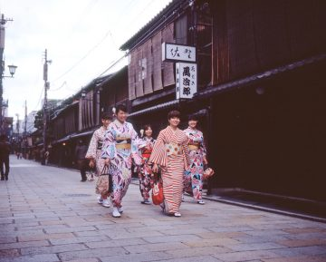 Kyoto_ontheroad_05