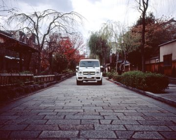 Kyoto_ontheroad_09