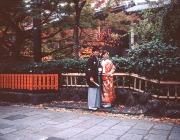 Kyoto_ontheroad_10