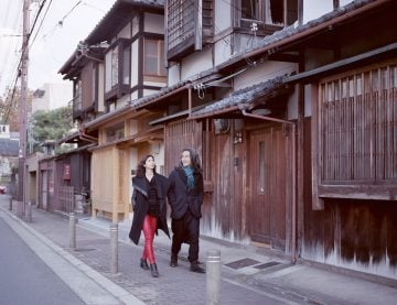 Kyoto_ontheroad_14