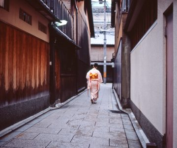 Kyoto_ontheroad_18