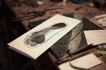 Shoemaker_Thomas_Keil_05