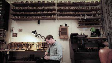Shoemaker_Thomas_Keil_07
