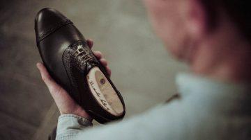 Shoemaker_Thomas_Keil_09