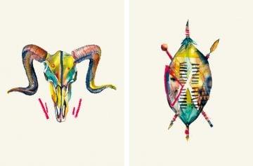 Ucon-Gentschow-Print2