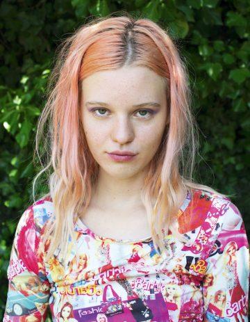 ValeriePhillips_Arvida-Byström_12