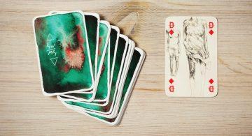monja-gentschow-kartenspiel-2