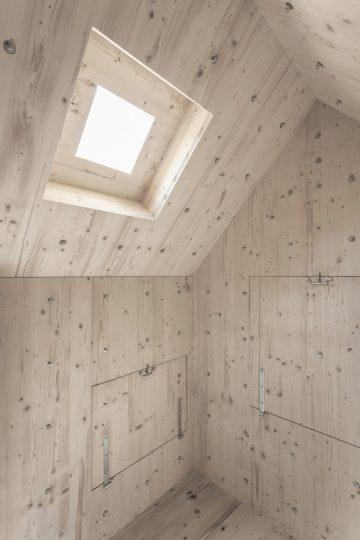 ANTOINE_Bureau_A_Architecture_07