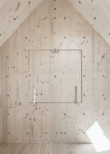 ANTOINE_Bureau_A_Architecture_08
