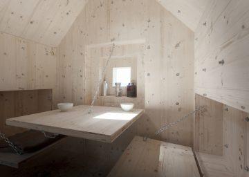 ANTOINE_Bureau_A_Architecture_09
