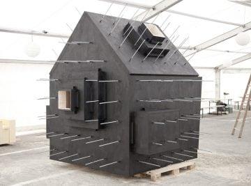 ANTOINE_Bureau_A_Architecture_12
