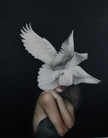 Amy_Judd_Painting_01