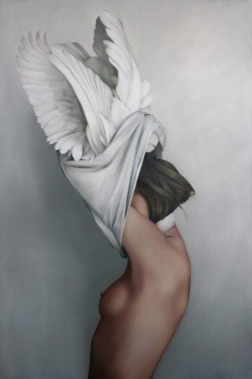 Amy_Judd_Painting_02