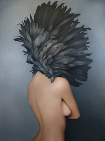 Amy_Judd_Painting_07