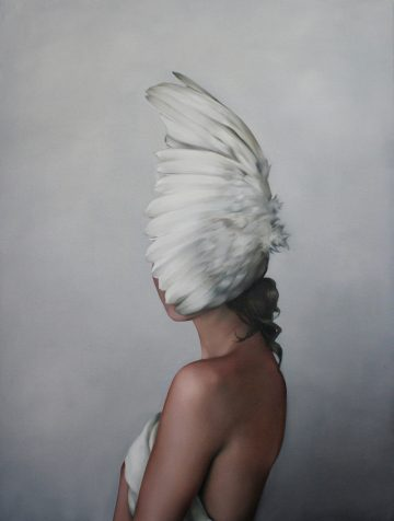 Amy_Judd_Painting_08