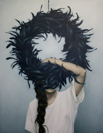 Amy_Judd_Painting_09