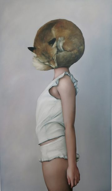 Amy_Judd_Painting_10
