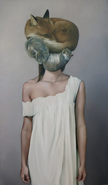 Amy_Judd_Painting_11