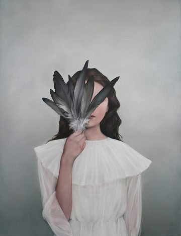 Amy_Judd_Painting_12