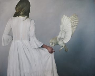 Amy_Judd_Painting_14