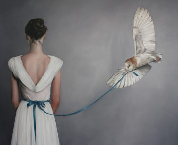 Amy_Judd_Painting_15