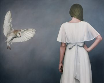 Amy_Judd_Painting_16