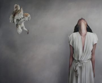Amy_Judd_Painting_18